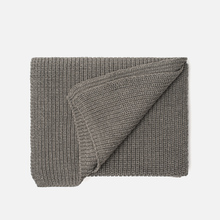 Подарочный набор Tommy Jeans Basic Scarf & Beanie GP Light Grey Heather фото- 3