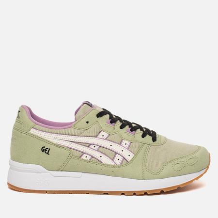 Подростковые кроссовки ASICS x Disney Gel-Lyte GS Lint/Cream