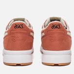 Подростковые кроссовки ASICS x Disney Gel-Lyte GS Mango/Cream фото- 5