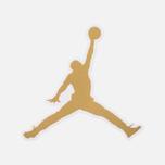 Подростковые кроссовки Jordan Air Jordan 1 Retro High OG BG White/Metallic Red/White фото- 6