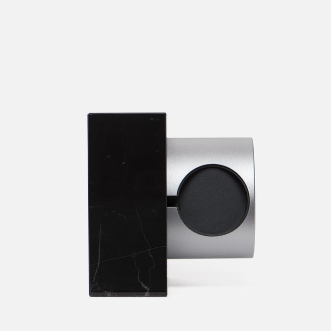 Подставка Native Union Dock Apple Watch Marble Black