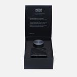Подставка Native Union Dock Apple Watch Marble Black фото- 4