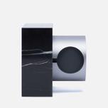 Подставка Native Union Dock Apple Watch Marble Black фото- 0