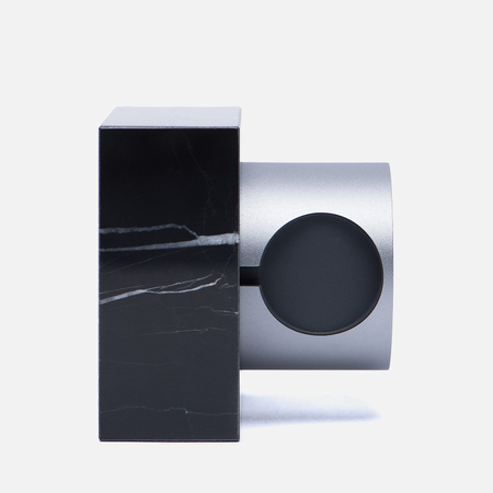 Подставка Native Union Dock Apple Watch Marble Black