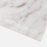 Подставка Native Union Dock Apple Watch Marble White фото- 3