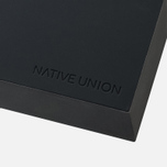 Подставка Native Union Dock Apple Watch Smoke фото- 3
