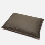 Подушка для собаки Barbour Pillow Tartan фото- 1