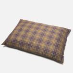 Подушка для собаки Barbour Pillow Tartan фото- 0