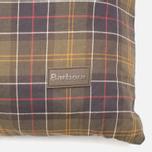 Подушка для собаки Barbour Pillow Tartan фото- 2