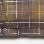 Подушка для собаки Barbour Pillow Tartan фото- 3