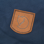 Рюкзак Fjallraven Numbers Rucksack No. 21 Medium Navy фото- 5