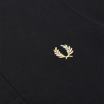 Fred Perry Laurel M12 Polo Champagne photo- 2