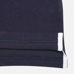 Hackett New Classic Men's Polo Navy photo- 5