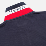 Hackett New Classic Men's Polo Navy photo- 3
