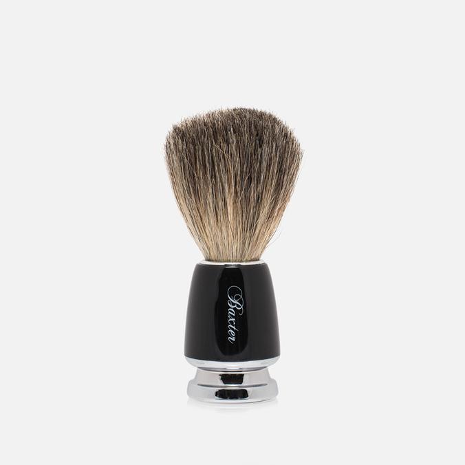 Помазок Baxter of California Best Badger Hair