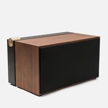 Портативная акустика Native Union x La Boite Concept PR/01 Black Wood фото- 0