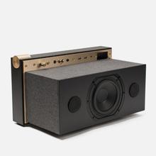 Портативная акустика Native Union x La Boite Concept PR/01 Black Wood фото- 3