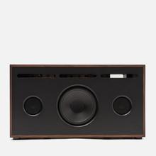 Портативная акустика Native Union x La Boite Concept PR/01 Black Wood фото- 4