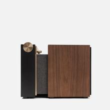 Портативная акустика Native Union x La Boite Concept PR/01 Black Wood фото- 2
