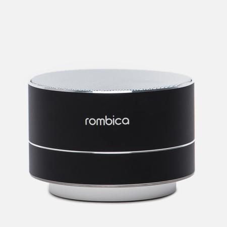 Портативная акустика Rombica MySound BT-03 1C Black