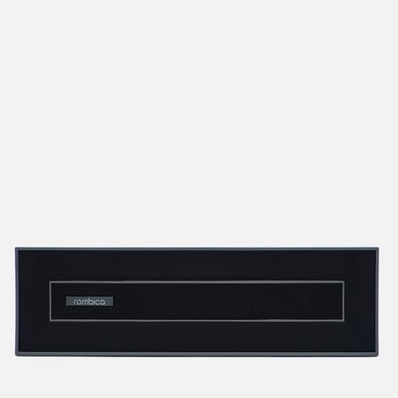 Портативная акустика Rombica MySound BT-100 Black