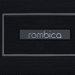 Портативная акустика Rombica MySound BT-100 Black фото- 4