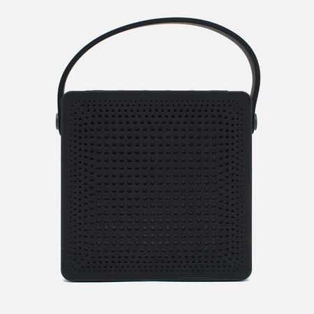 Rombica MySound BT-16 Portable Acoustics Black