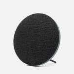 Rombica MySound BT-17 Portable Acoustics Grey photo- 1