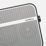Rombica MySound BT-18 Portable Acoustics Silver/Black photo- 3