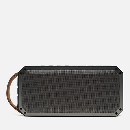 Портативная акустика Rombica MySound BT-19 Black