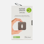 Native Union Jump Cable Portable Battery Zebra photo- 3