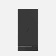 Портативный аккумулятор Native Union JUMP+ Wireless 12000mAh Grey фото- 1