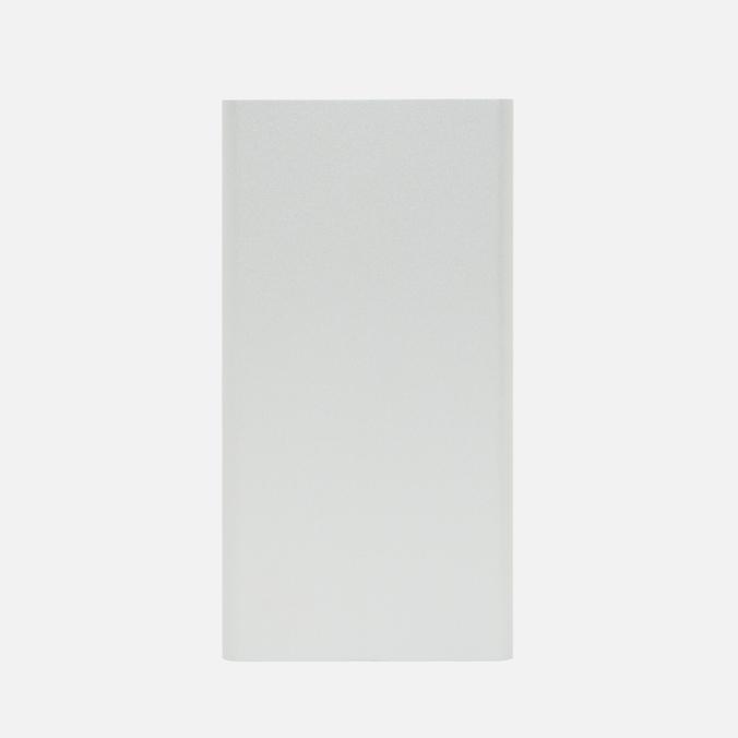 Портативный аккумулятор Rombica NEO AX120 Silver