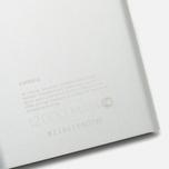 Портативный аккумулятор Rombica NEO AX120 Silver фото- 4