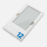 Портативный аккумулятор Rombica NEO AX120 Silver фото- 5
