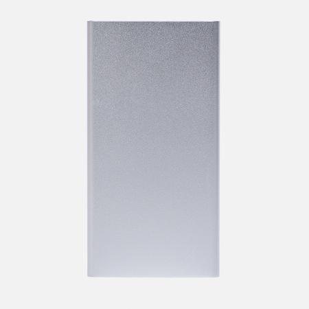 Портативный аккумулятор Rombica NEO AX120L Silver