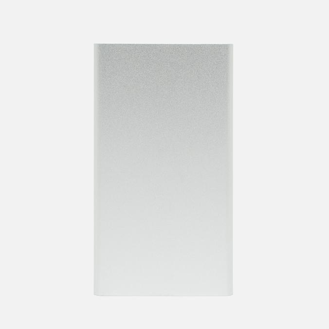 Портативный аккумулятор Rombica NEO AX70 Silver