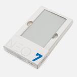 Портативный аккумулятор Rombica NEO AX70 Silver фото- 5