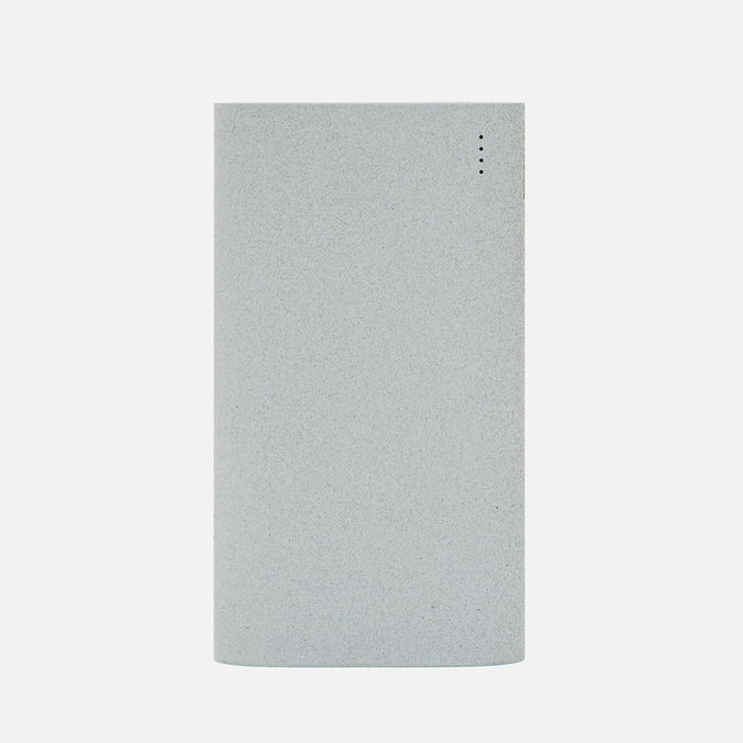 Rombica NEO GS80 Portable Battery Grey