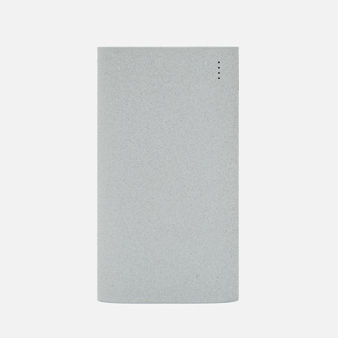 Портативный аккумулятор Rombica NEO GS80 Grey