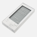 Rombica NEO GS80 Portable Battery Grey photo- 4