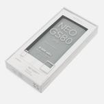 Портативный аккумулятор Rombica NEO GS80 Grey фото- 4