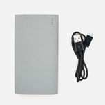 Rombica NEO GS80 Portable Battery Grey photo- 5