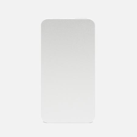 Портативный аккумулятор Rombica NEO MA50 Silver