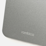 Rombica NEO MA50 Portable Battery Silver photo- 6