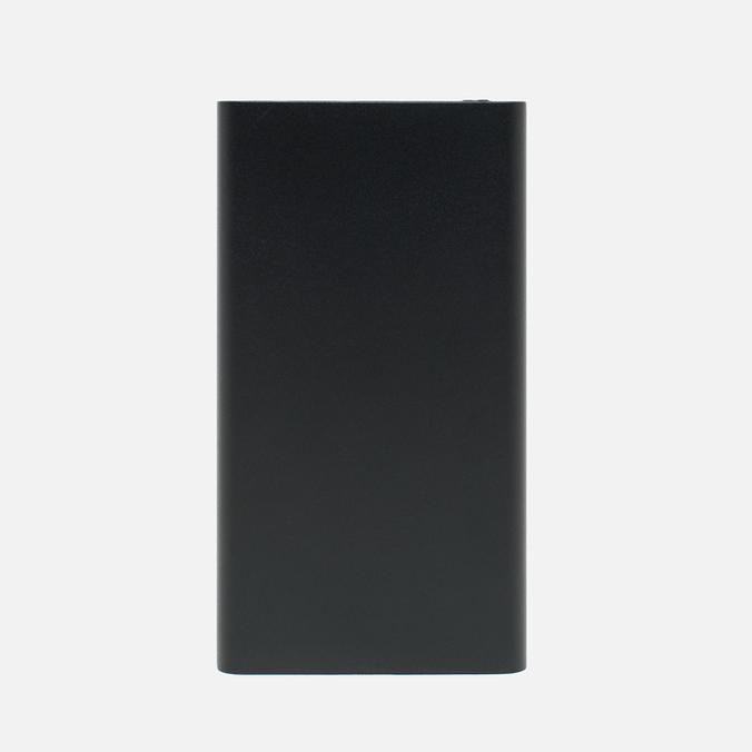 Портативный аккумулятор Rombica NEO MB150 Black