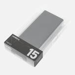 Портативный аккумулятор Rombica NEO MB150 Black фото- 4