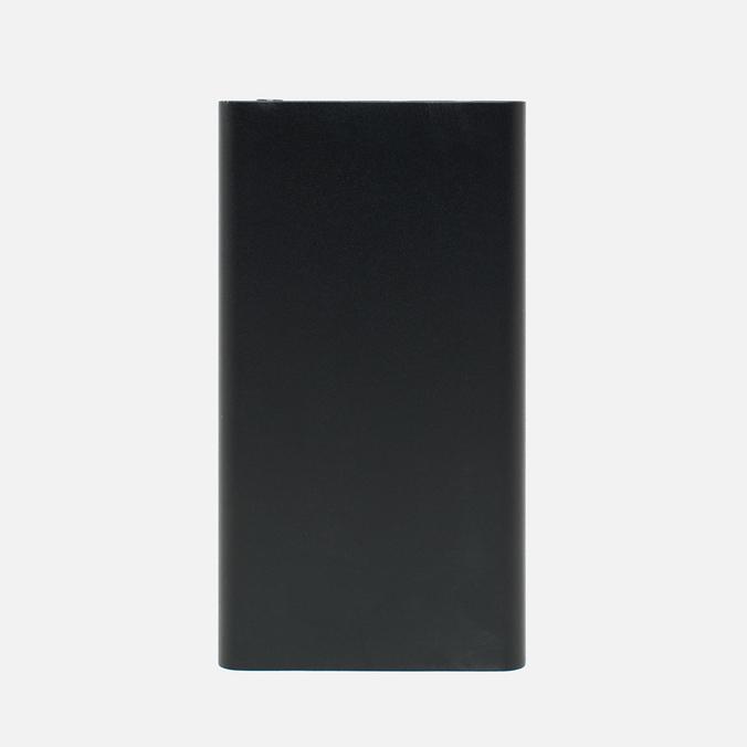 Портативный аккумулятор Rombica NEO MB180 Black