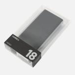 Портативный аккумулятор Rombica NEO MB180 Black фото- 4