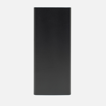 Rombica NEO MB208 Portable Battery Black